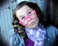 makale glasses
